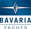 Bavaria-Yachtbau-GmbH
