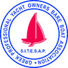 Greek Professional Bare Boat Yacht Owners Association (SITESAP)