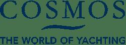 cosmos-yachting-logo
