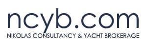 ncyb_logo