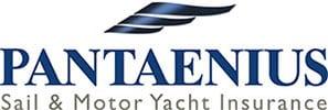 Pantaenius sail & motor yacht insurance