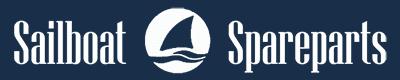 sailboat spareparts