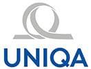 UNIQA charter insurance