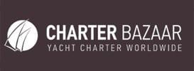 Charterbazaar