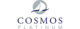 Cosmos_Platinum_Logo_Chosen
