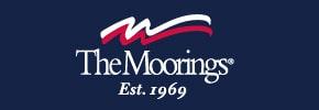 The-Moorings