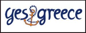yes2greece-logo