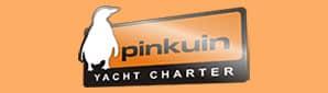 Pinkuin-Yachtcharter