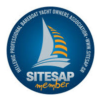 GREEK PROFESSIONAL BARE BOAT YACHT OWNERS ASSOCIATION