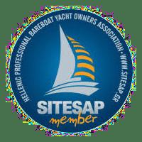 SITESAP